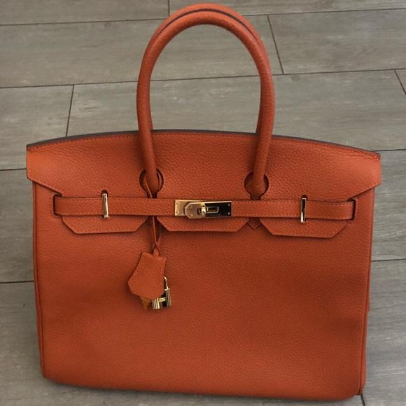 014fbf3400 Hermes Handbags - Hermes Birkin